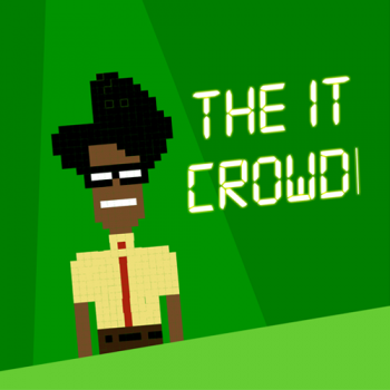 itcrowd3